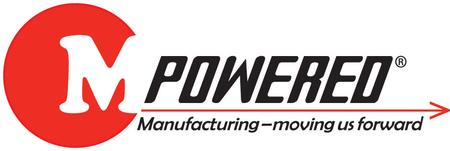 Short-Term Manufacturing Career Programs (4/29 @...