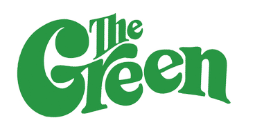 The Green @ Cervantes Masterpiece - TICKETS ON SALE:...