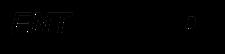 ENT LEGENDS CONCERTS logo