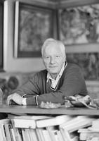 60 years of Wolfgang Klaehn
