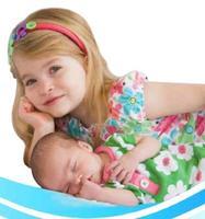 Baby & Child Fair 2014