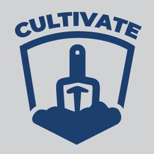 Cultivate Experience Leadership Club logo