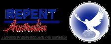 Repent Australia logo