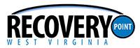 Recovery Point West Virginia logo