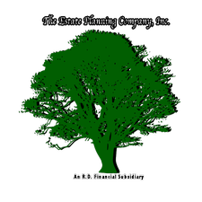 The Estate Planning Company, Inc. logo