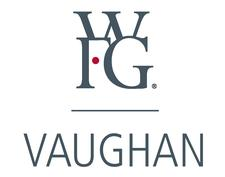 World Financial Group Vaughan Office logo