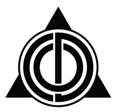 OmniCorpDetroit logo