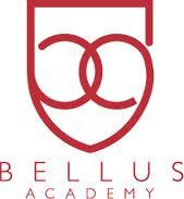 Spa & Wellness Expo 2014, Bellus Academy Manhattan KS