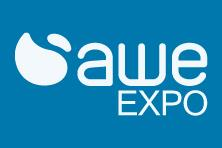 AWE Expo (Supplier Event)