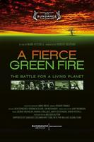 A Fierce Green Fire - Film Event