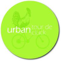 Urban Tour de Cluck