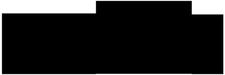 Museum Bar logo