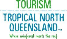 Tourism Tropical North Queensland (ASBAS-NATI) logo