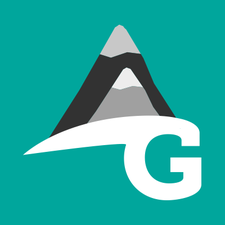 Adventure Geek logo