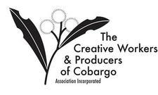 Cobargo Creators logo