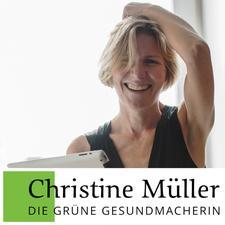 www.mueller-christine.de logo