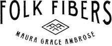 Maura Ambrose logo