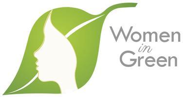 Los Angeles Women in Green Power Breakfast - Q1 2014