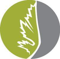 DI Client Training Series