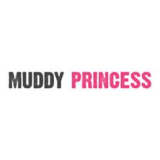 Muddy Princess Corporation logo