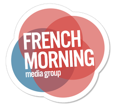 French Morning Media Group logo