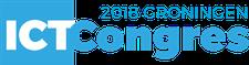 ICT Congres 2018 logo