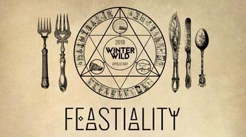 Feastiality