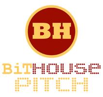 BiTHouse SXSW Pitch Competition
