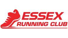 Essex Running Club logo