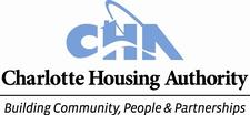 Millard McCluney, Charlotte Housing Authority Youth Services Manager logo