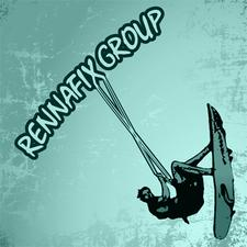 RennafixGroup logo