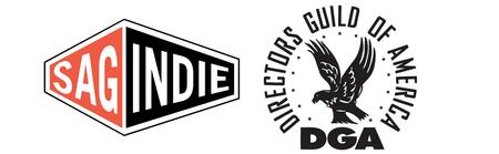 SAGindie & Directors Guild of America - SXSW 2014 Film...