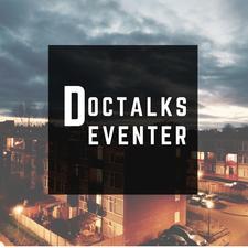 Doctalks Deventer logo