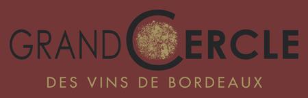Grand Cercle Des Vins de Bordeaux Tasting