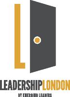 Leadership London Sponsorship Packages