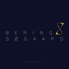 Bering & Søgaard logo