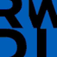 RWDI  logo