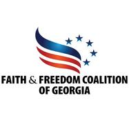 Georgia Faith & Freedom Coalition Legislative Luncheon