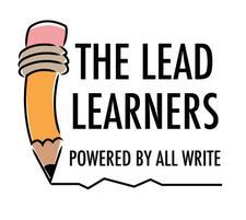The Lead Learners logo