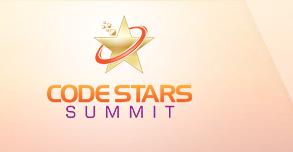Code Stars Summit 2014