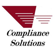Compliance Solutions Occupational Trainers, Inc. logo