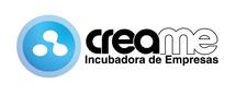 Alcaldía de Medellín, CREAME Incubadora de Empresas, ANDI, Proantioquia logo