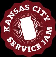 Kansas City Service Jam 2014