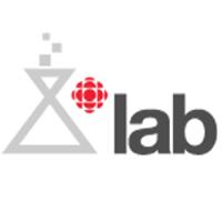 2e édition des Ateliers média de Radio-Canada