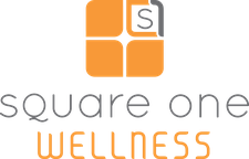 Square One Wellness, LLC logo