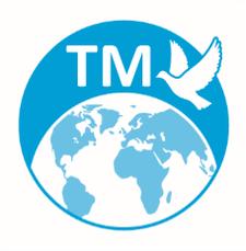 TourMagination logo