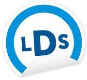 LDS Democrats - DNCC Meeting