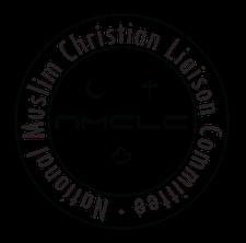 NATIONAL MUSLIM CHRISTIAN  LIAISON COMMITTEE logo