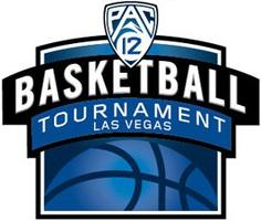 Kick-Off Party - Pac-12 Tournament