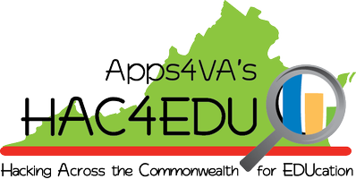 Apps4VA HAC4EDU Norfolk